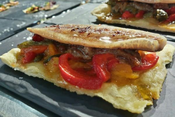 GastroAlicante convoca tres concursos de cocina tradicionales